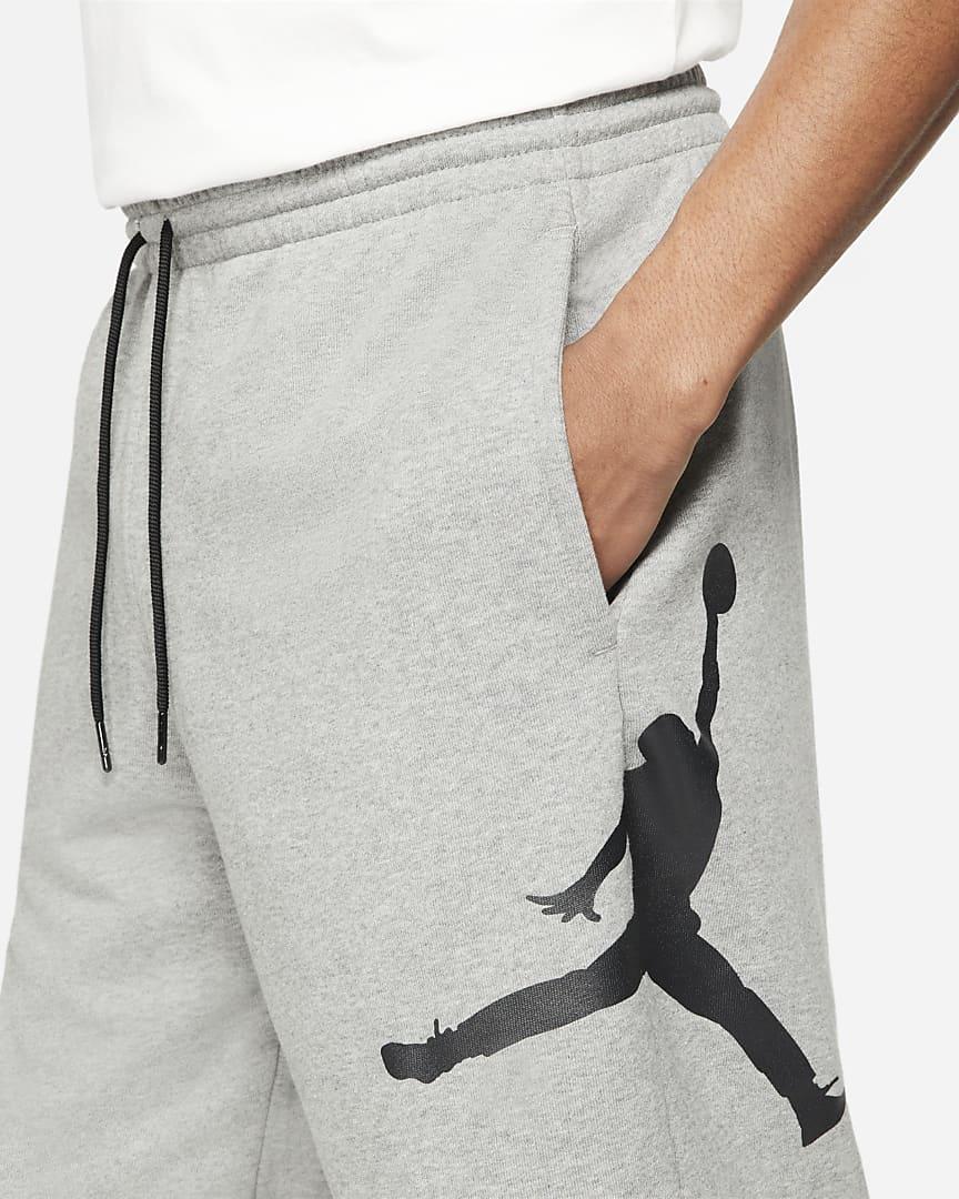 jordan-jumpman-logo-mens-fleece-shorts-5sVwDR-1.png