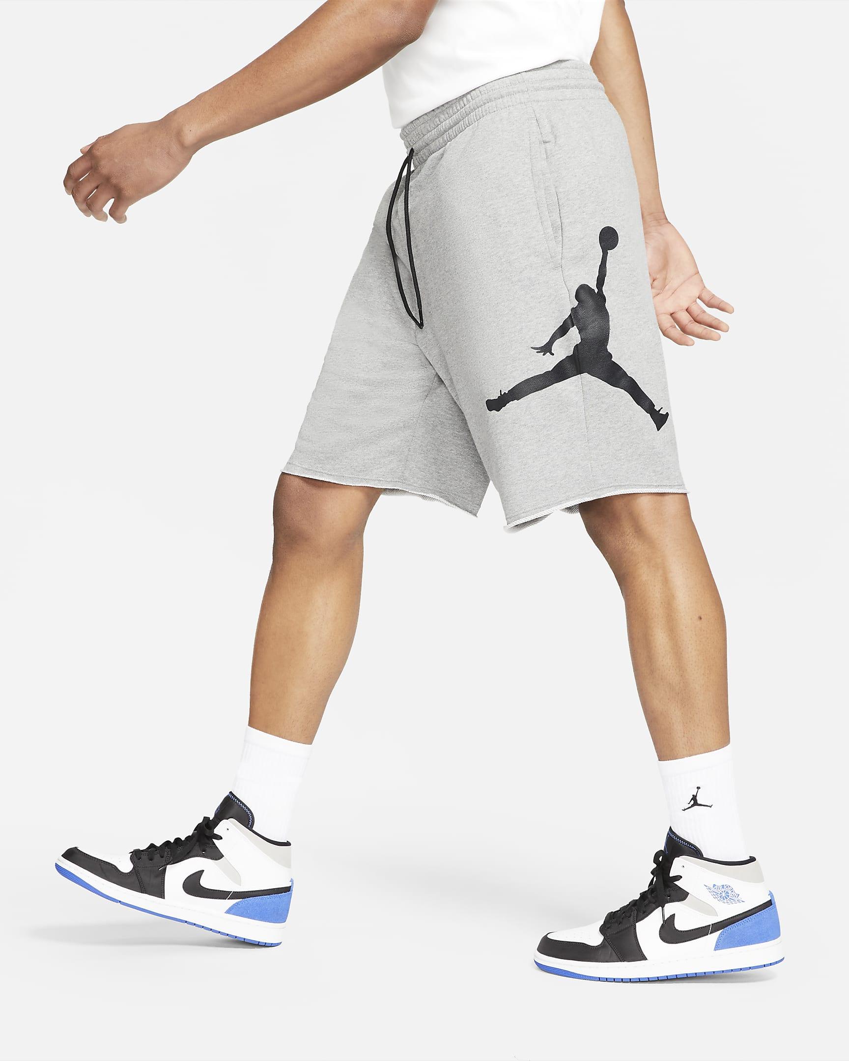 jordan-jumpman-logo-mens-fleece-shorts-5sVwDR.png
