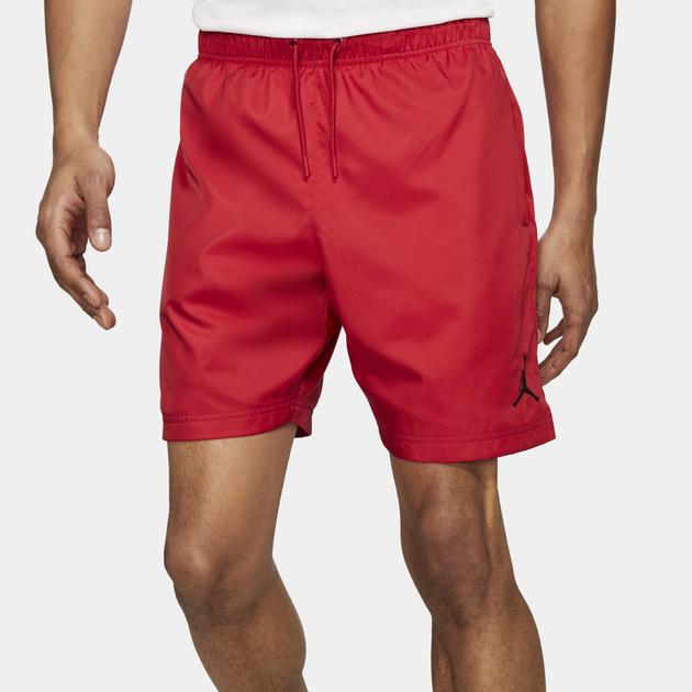 jordan-jumpman-poolside-shorts-gym-red-summer-2021
