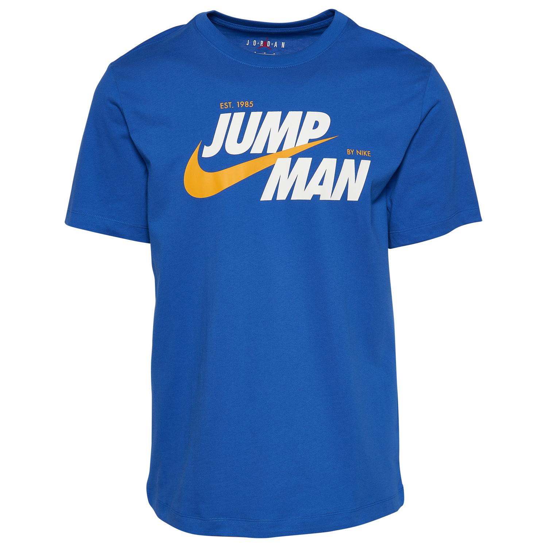 jordan-jumpman-shirt-royal-blue