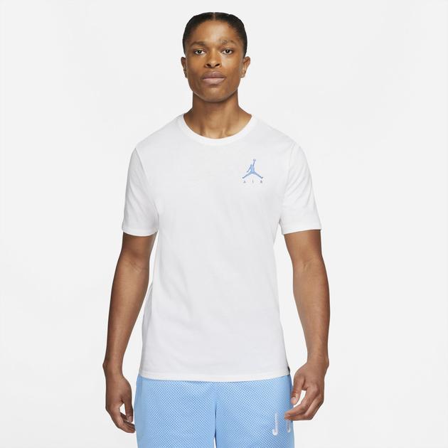 jordan-jumpman-shirt-white-university-blue-1
