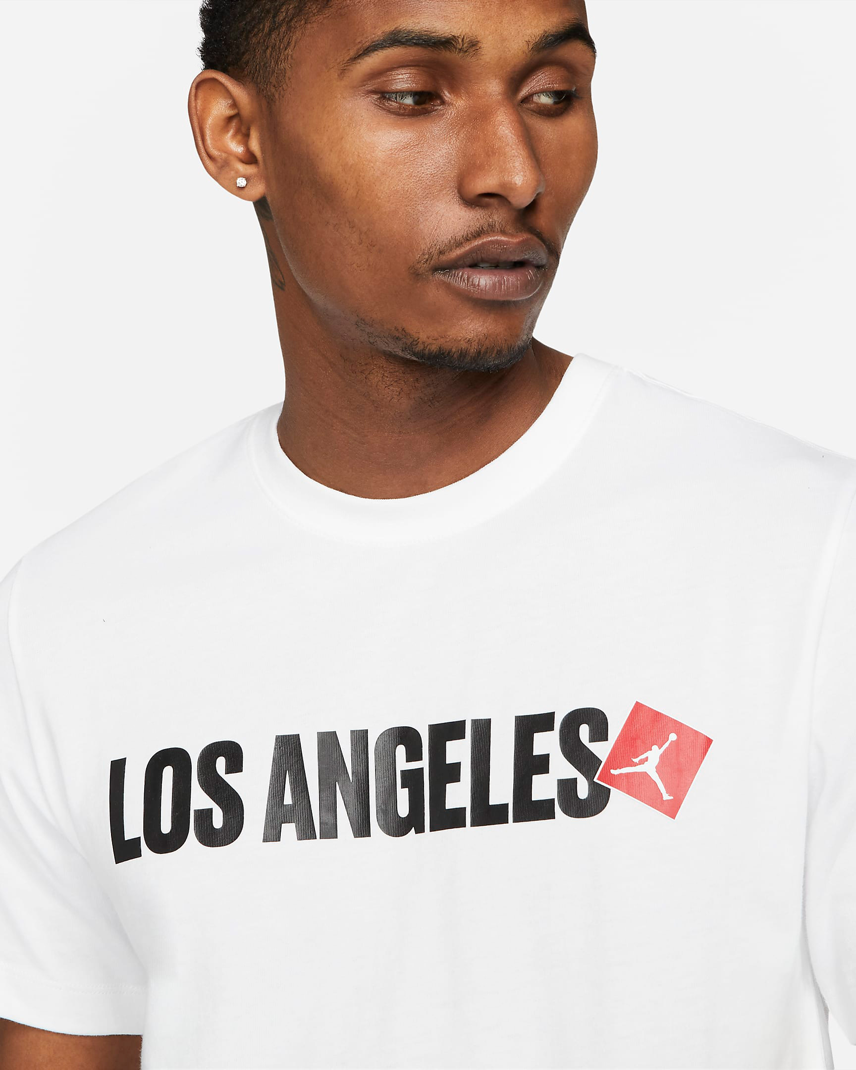 jordan-los-angeles-shirt-white-1