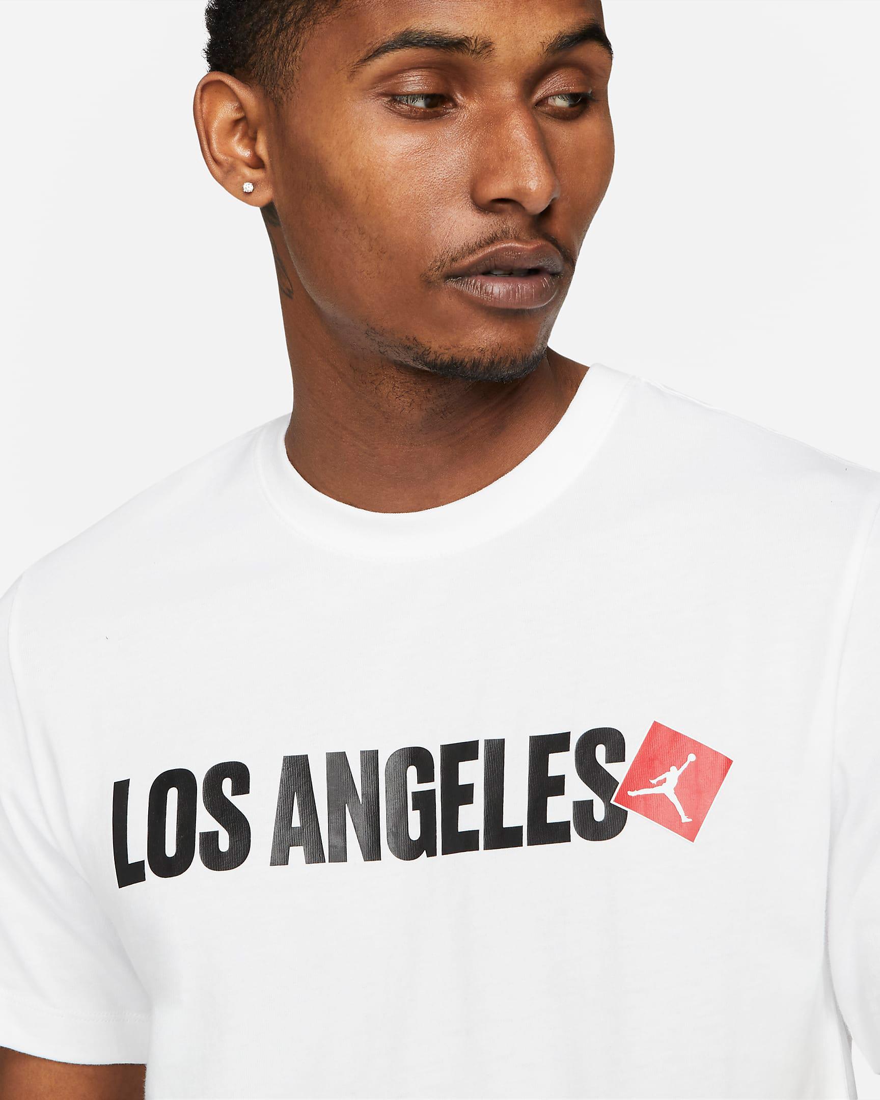 jordan-los-angeles-shirt-white-1