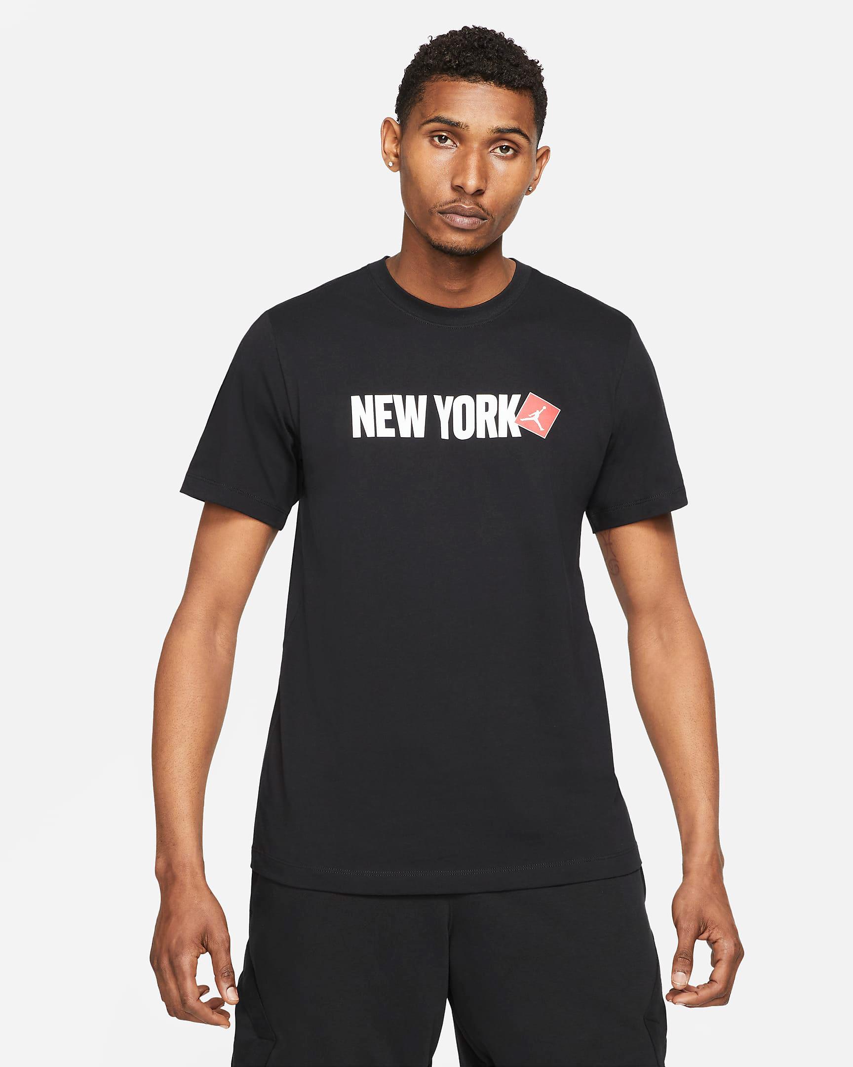 jordan-new-york-city-black-shirt-2