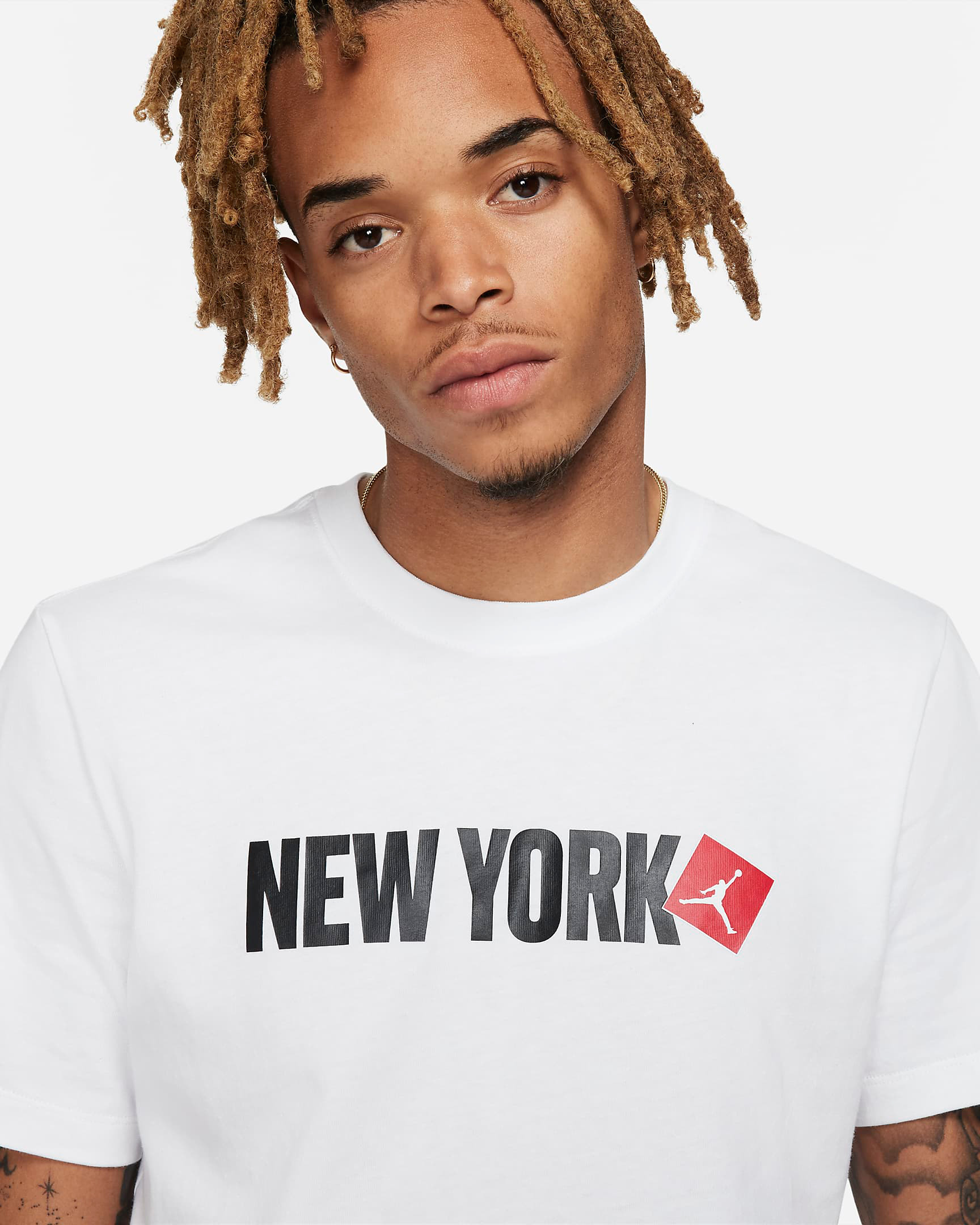 jordan-new-york-city-shirt-white-1