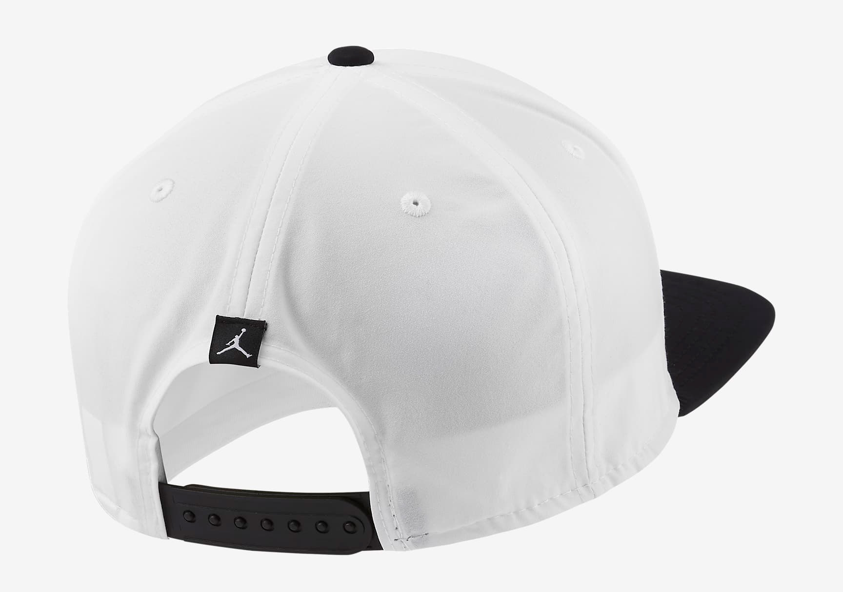 jordan-pro-jumpman-classics-white-black-cap-2
