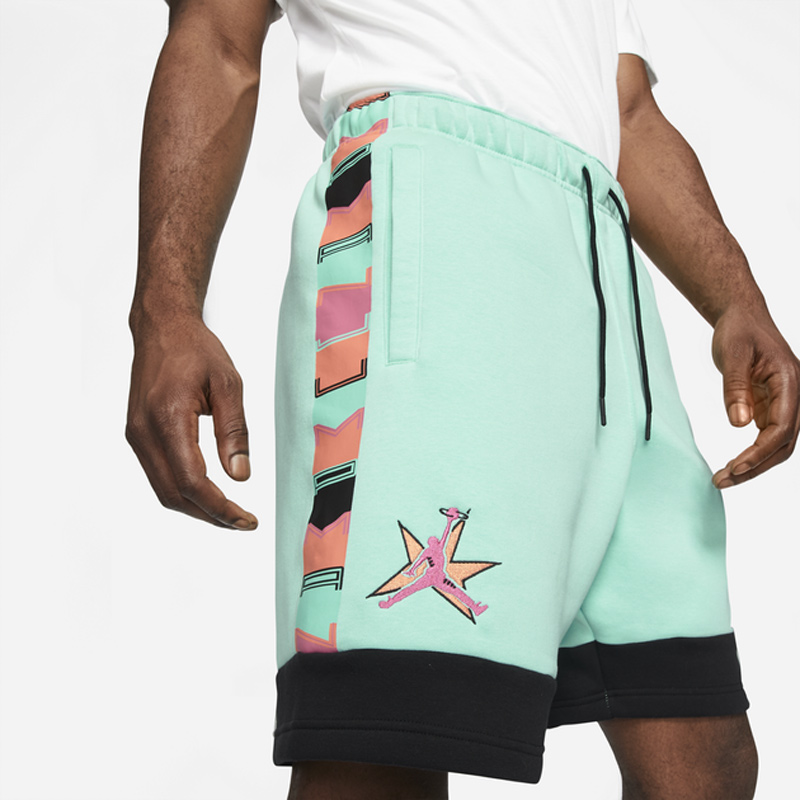 jordan-retro-11-tropical-twist-shorts-2