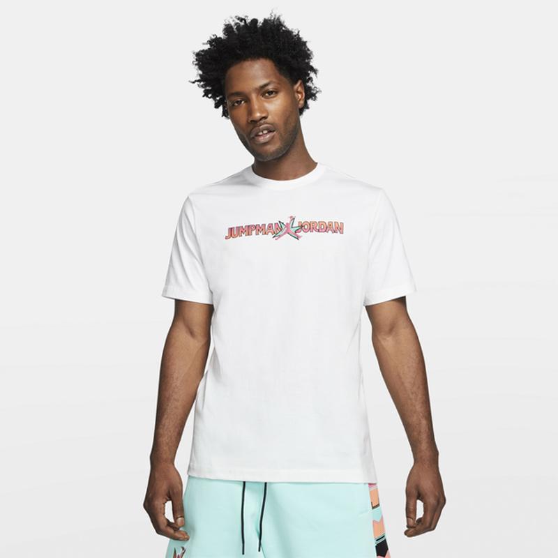 jordan-retro-11-white-tropical-twist-shirt-1