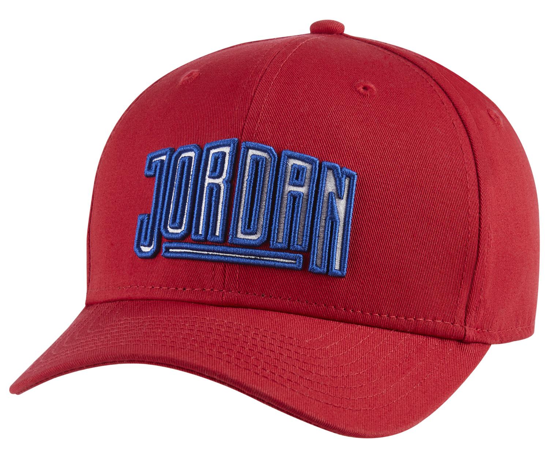 jordan-sport-dna-hat-red-royal-blue-1