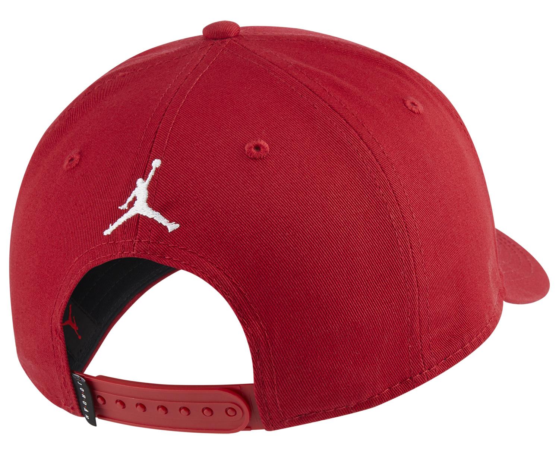 jordan-sport-dna-hat-red-royal-blue-2
