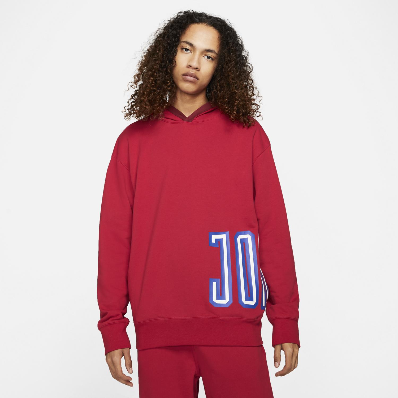 jordan-sport-dna-hoodie-red-royal-blue-1