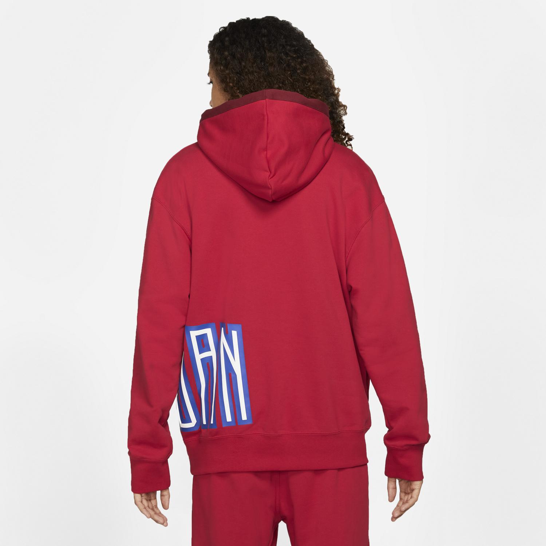 jordan-sport-dna-hoodie-red-royal-blue-2