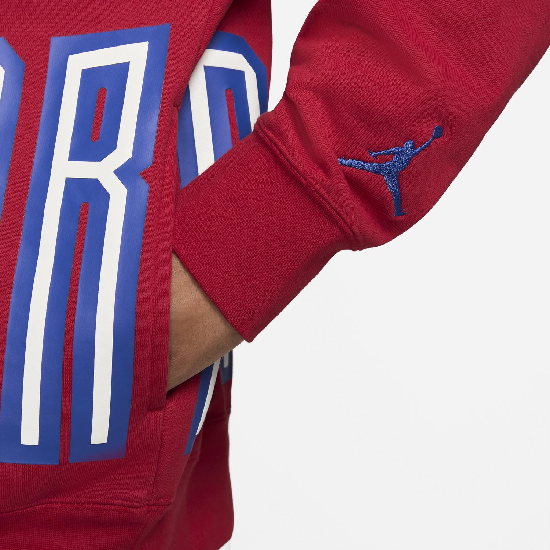 jordan-sport-dna-hoodie-red-royal-blue-3