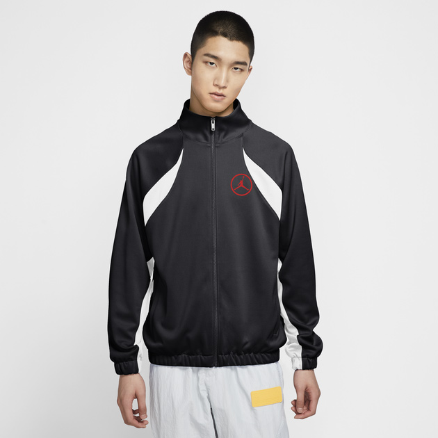 jordan-sport-dna-jacket-black-white-red-1