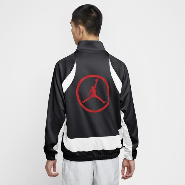 jordan-sport-dna-jacket-black-white-red-2