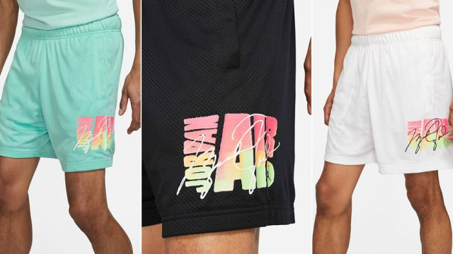 jordan-sport-dna-mesh-shorts-summer-2021-colors