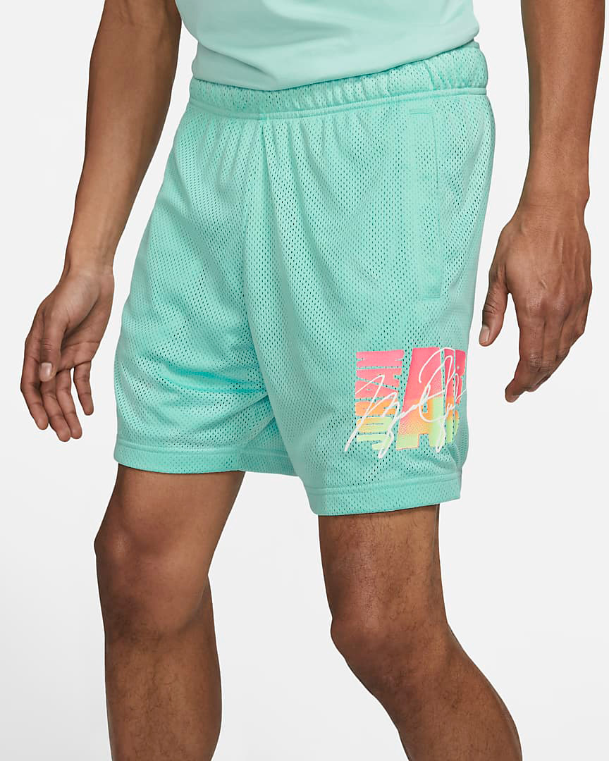jordan-sport-dna-mesh-shorts-tropical-twist-summer-2021-2