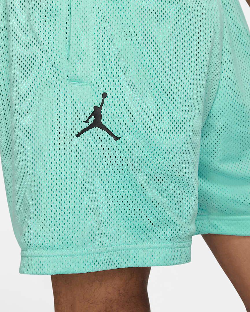 jordan-sport-dna-mesh-shorts-tropical-twist-summer-2021-3