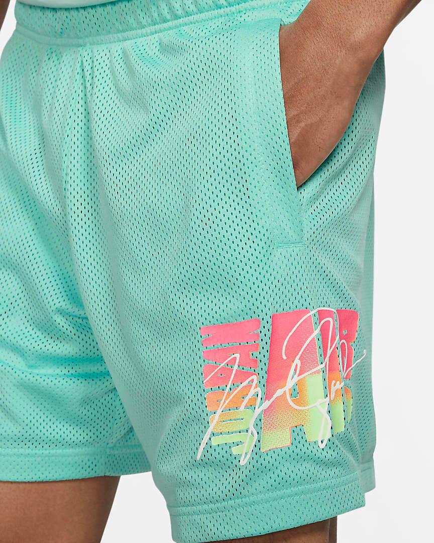 jordan-sport-dna-mesh-shorts-tropical-twist-summer-2021-5