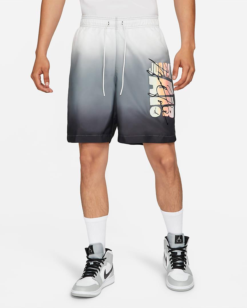 jordan-sport-dna-pool-shorts-black-1-summer-2021
