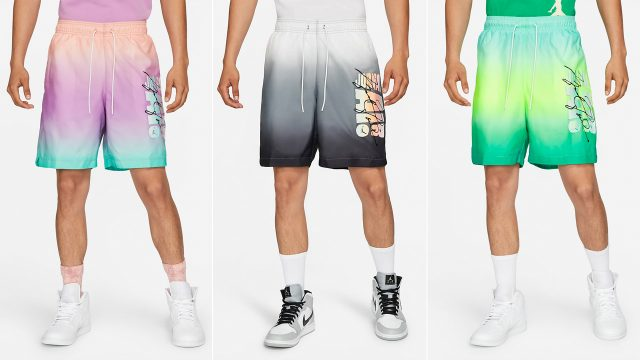 jordan-sport-dna-pool-shorts-summer-2021-colors