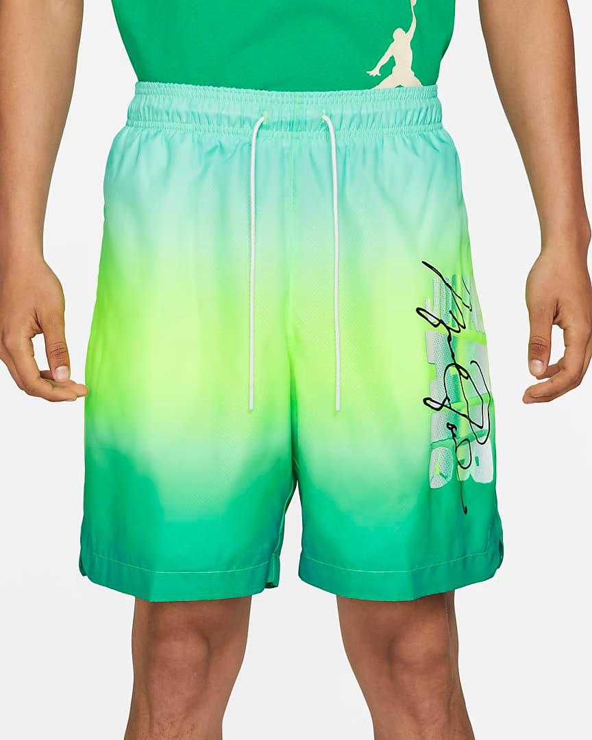 jordan-sport-dna-pool-shorts-tropical-twist-green-2-summer-2021