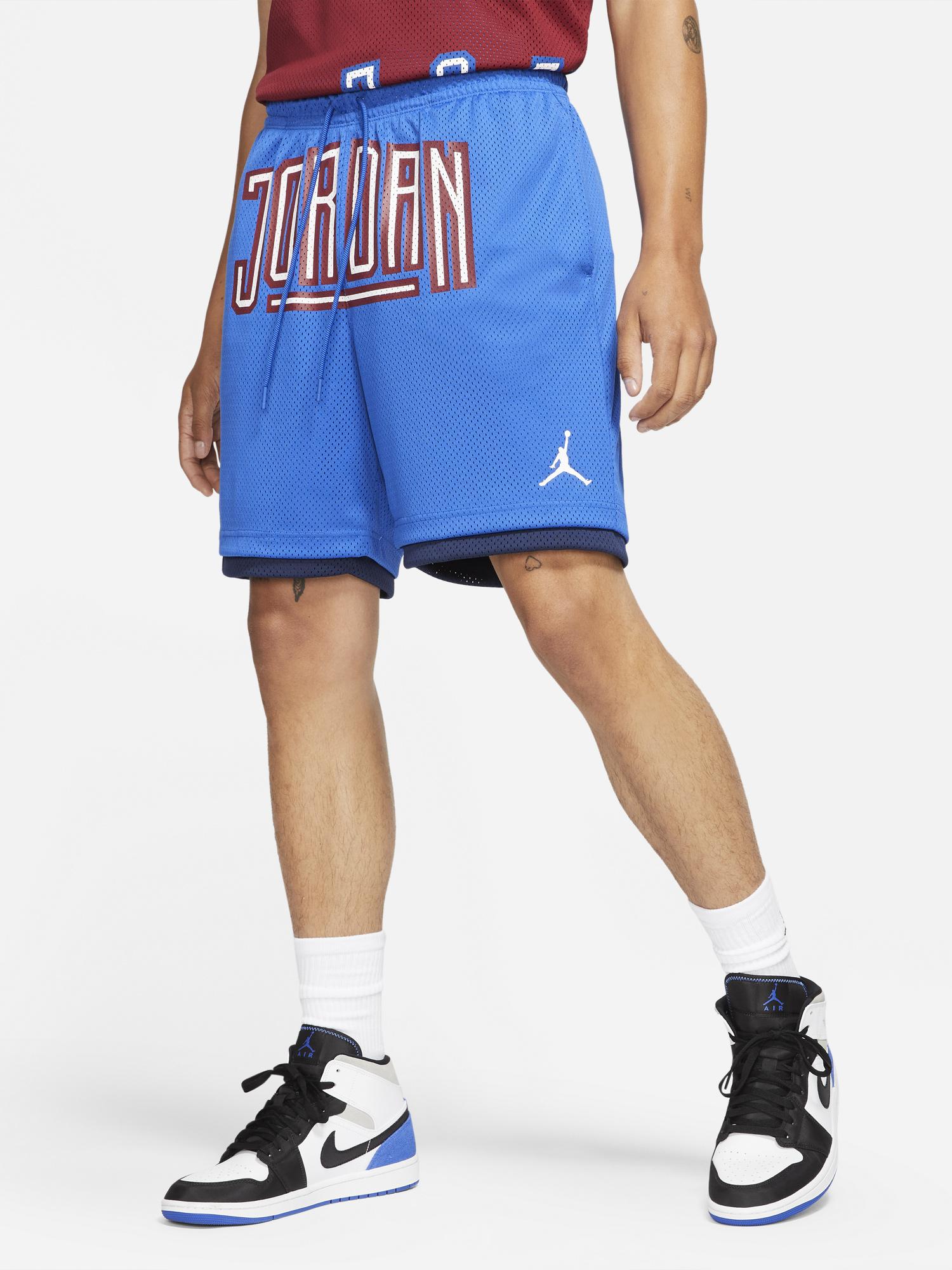jordan-sport-dna-shorts-royal-blue-red-1