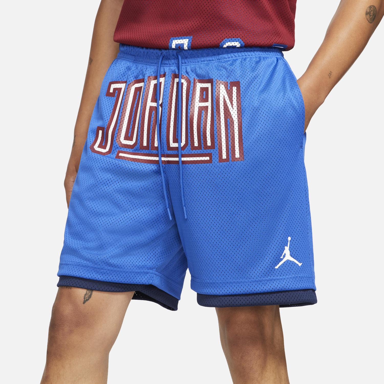 jordan-sport-dna-shorts-royal-blue-red-2