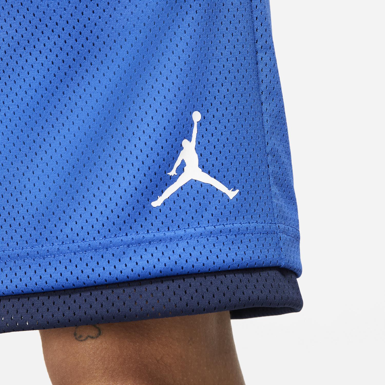 jordan-sport-dna-shorts-royal-blue-red-3