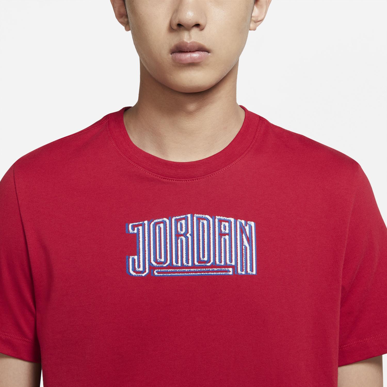 jordan-sport-dna-t-shirt-red-royal-blue-1