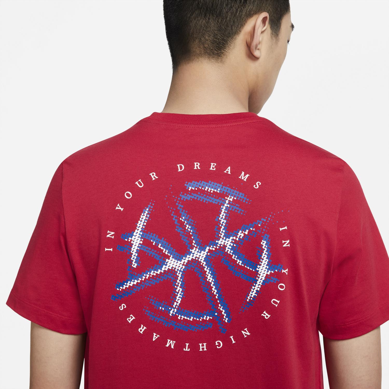 jordan-sport-dna-t-shirt-red-royal-blue-2