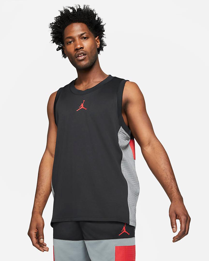 jordan-statement-jersey-smoke-grey-black-gym-red-1