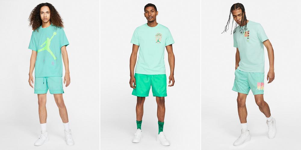 jordan-tropical-twist-apparel