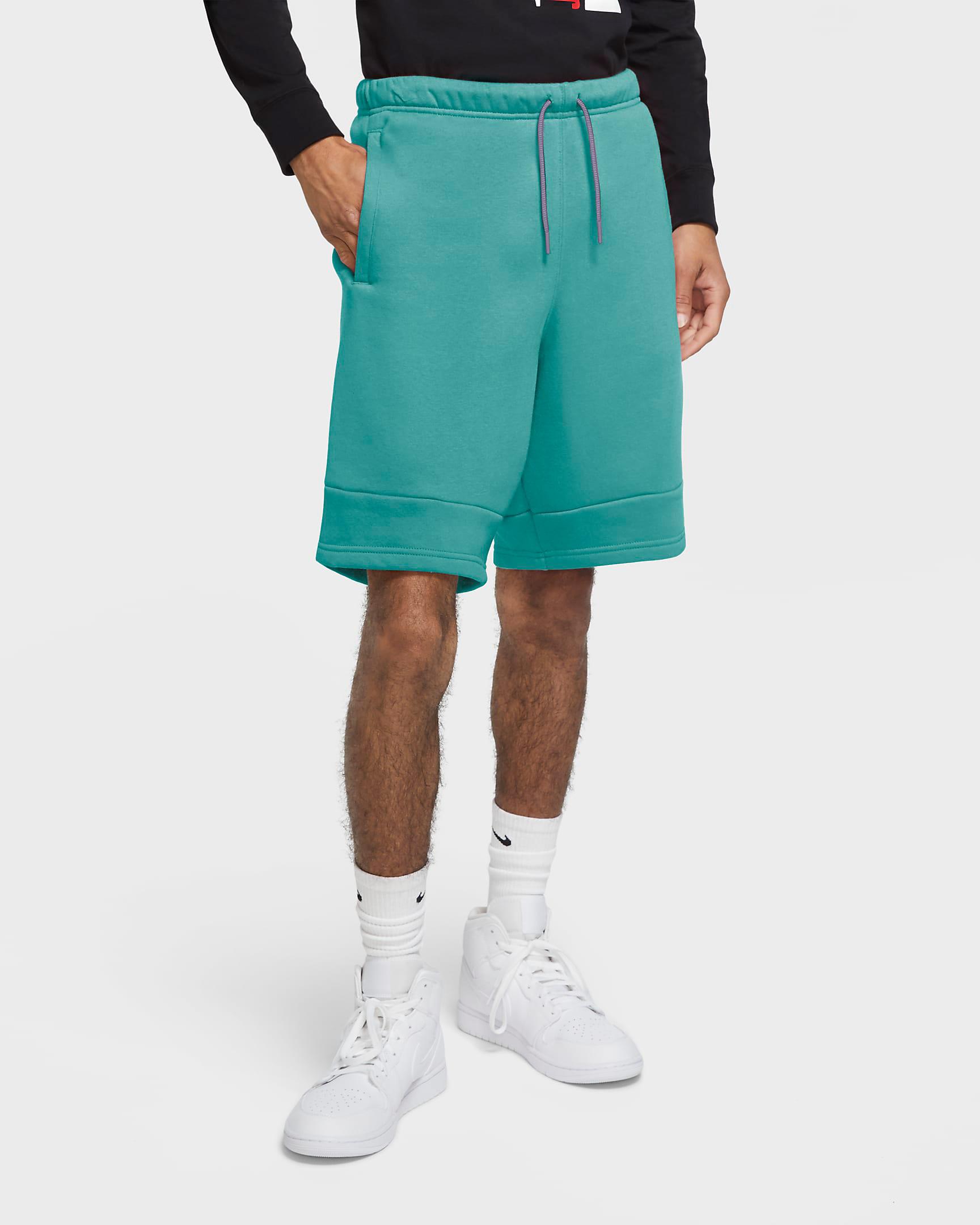 jordan-tropical-twist-jumpman-air-fleece-shorts-1