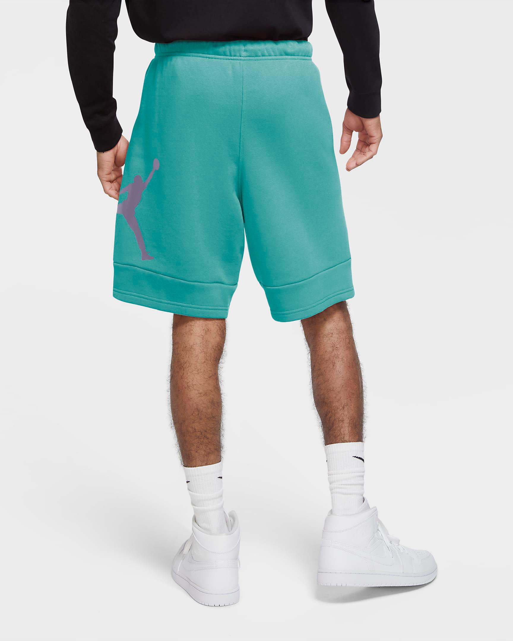 jordan-tropical-twist-jumpman-air-fleece-shorts-2