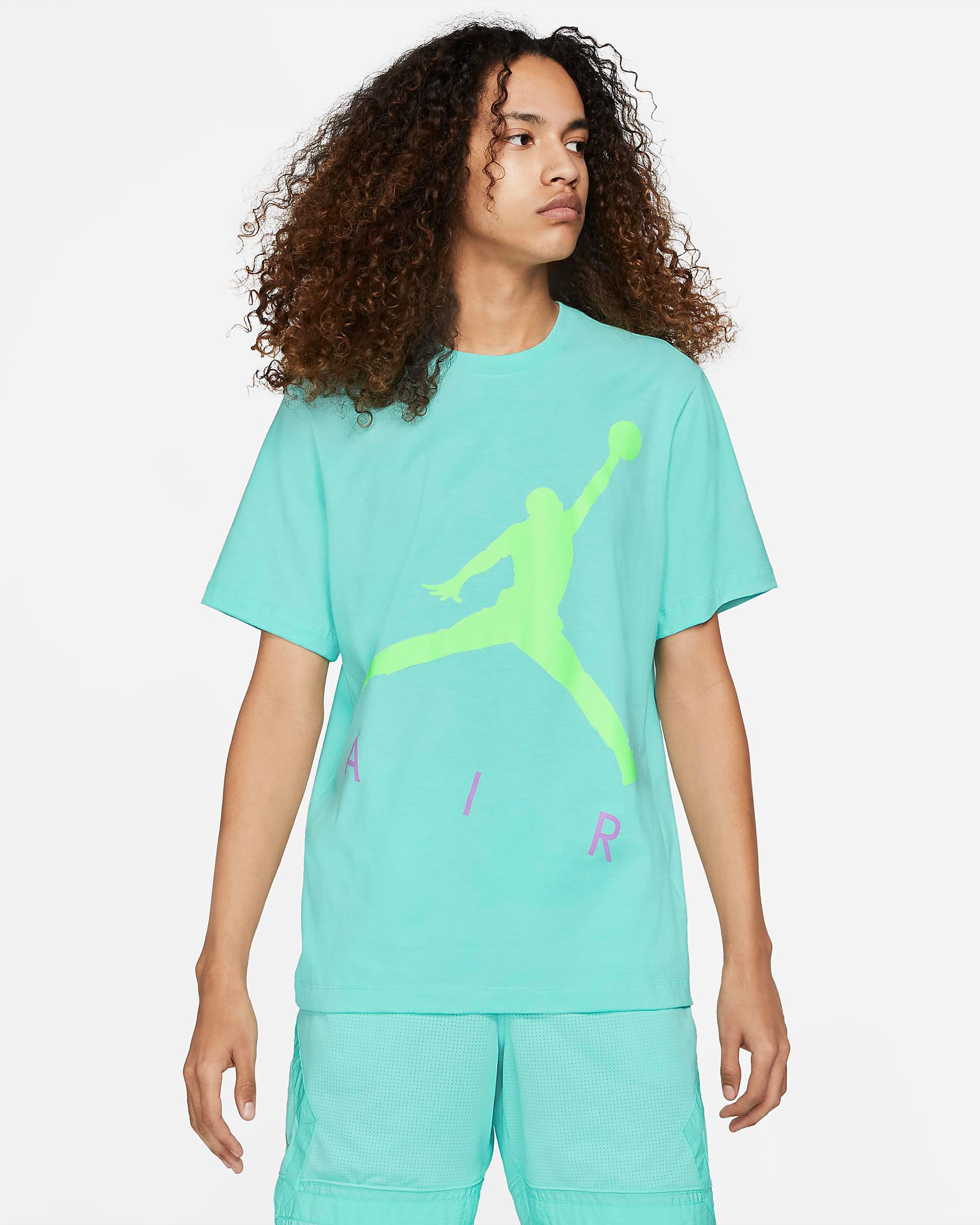 jordan-tropical-twist-jumpman-air-shirt
