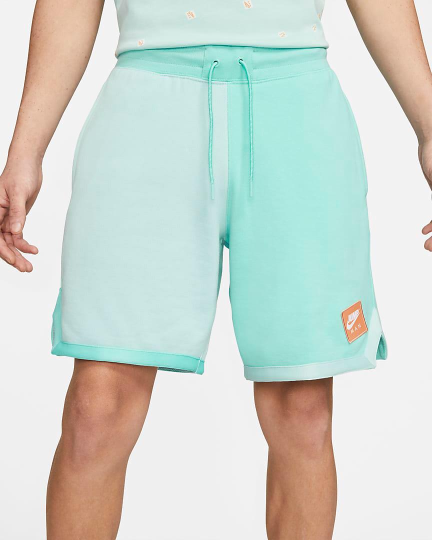 jordan-tropical-twist-jumpman-classics-fleece-shorts-1