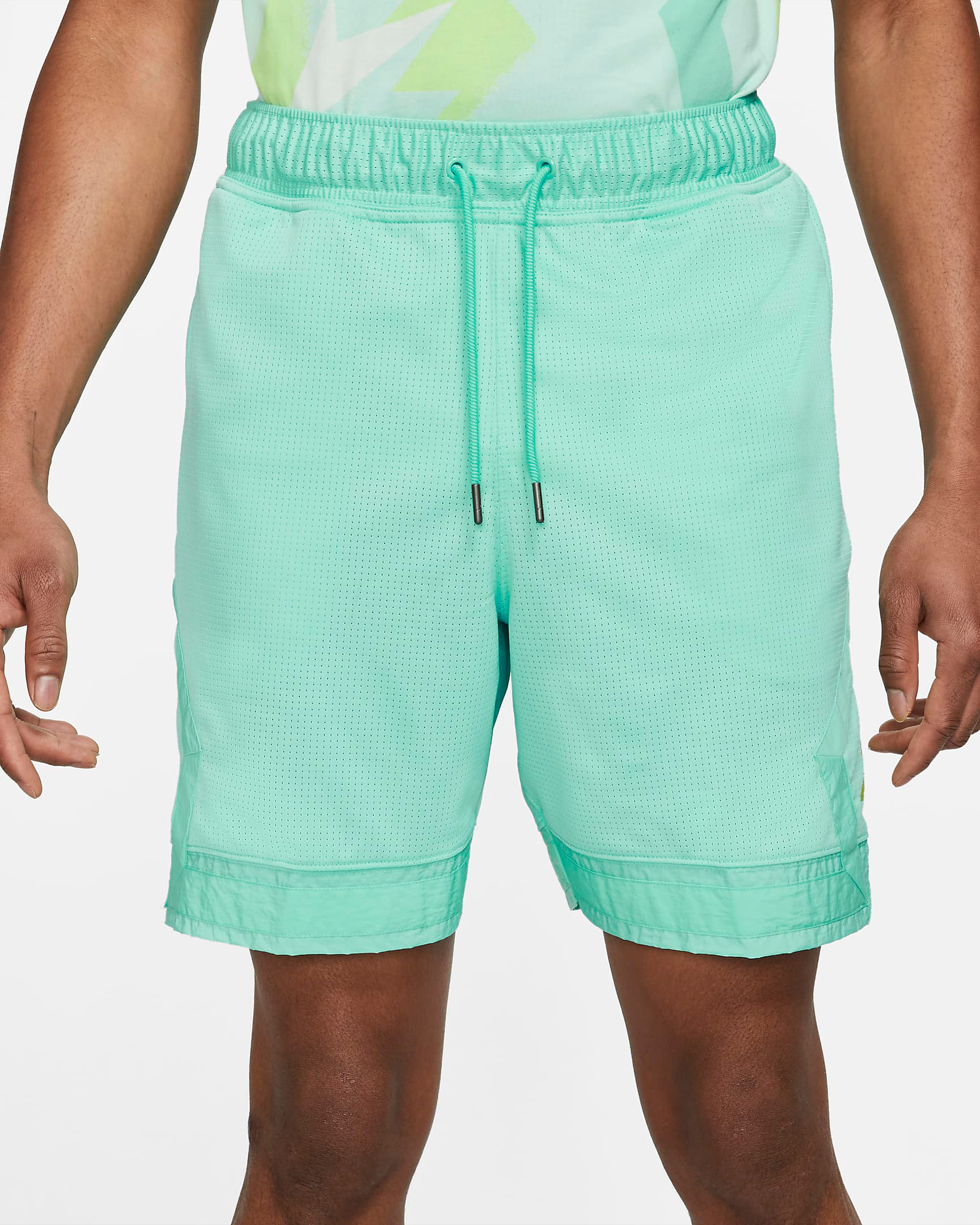 jordan-tropical-twist-jumpman-diamond-shorts-1