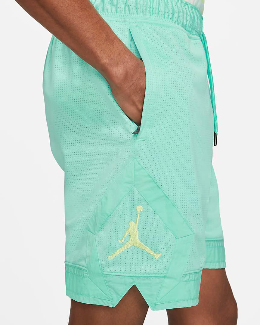 jordan-tropical-twist-jumpman-diamond-shorts-2