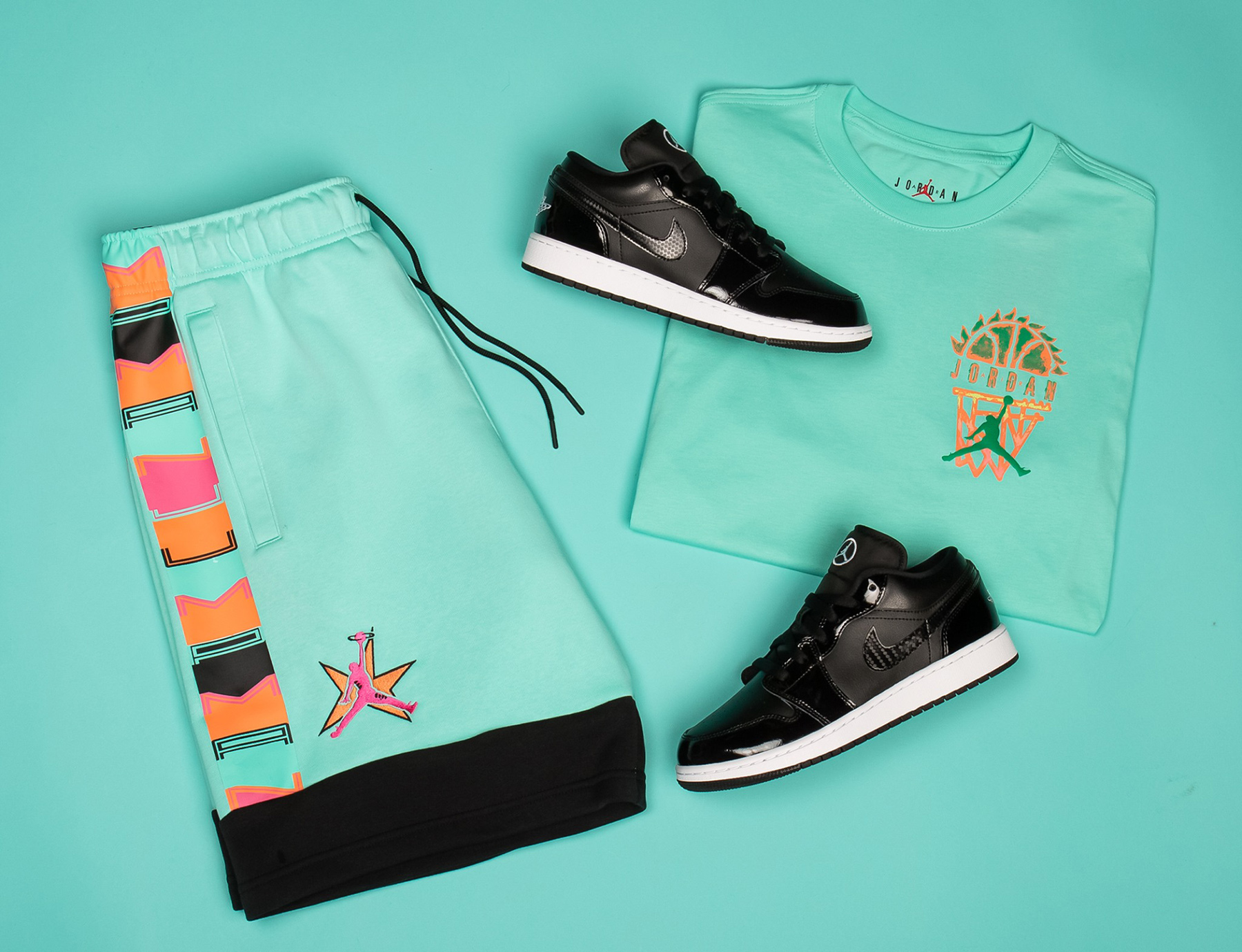 jordan-tropical-twist-shirt-shorts-shoes