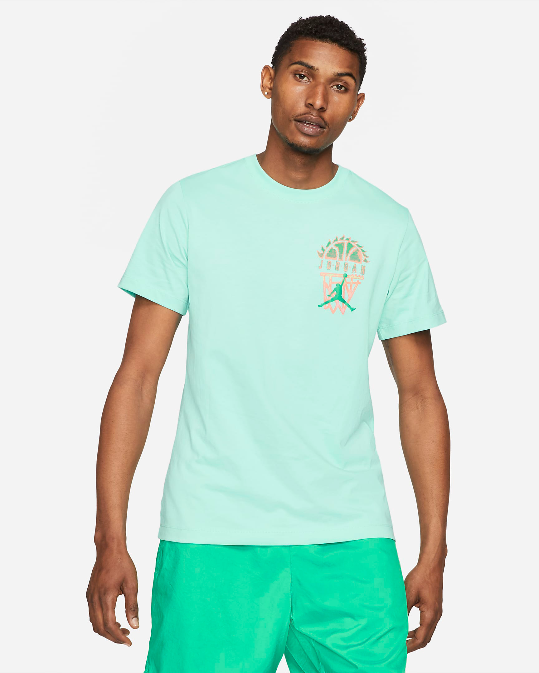 jordan-tropical-twist-sport-dna-shirt-1
