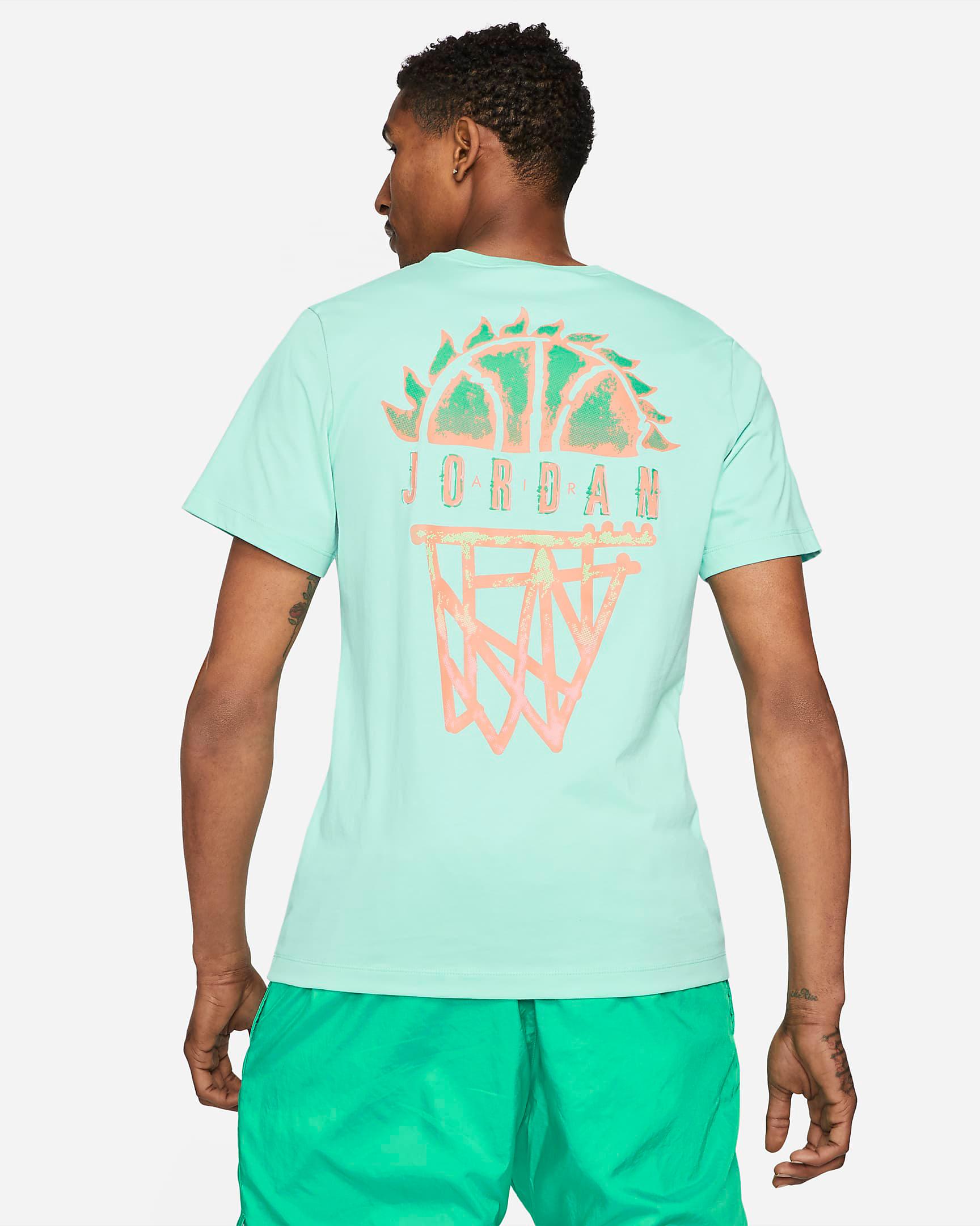 jordan-tropical-twist-sport-dna-shirt-2