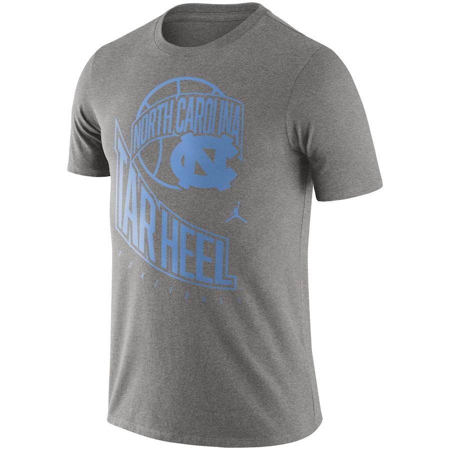 jordan-unc-north-carolina-tar-heels-shirt-blue-grey