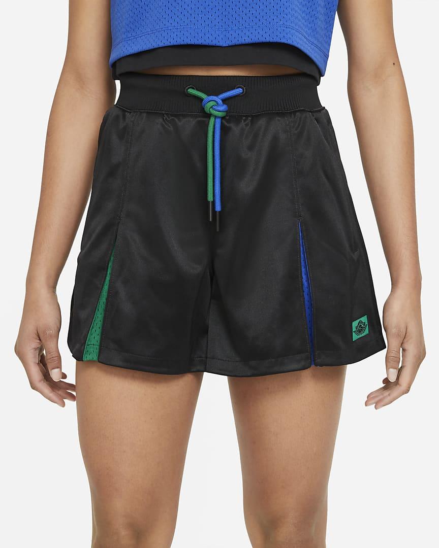 jordan-x-aleali-may-womens-pleated-shorts-TWMvnB-1.png