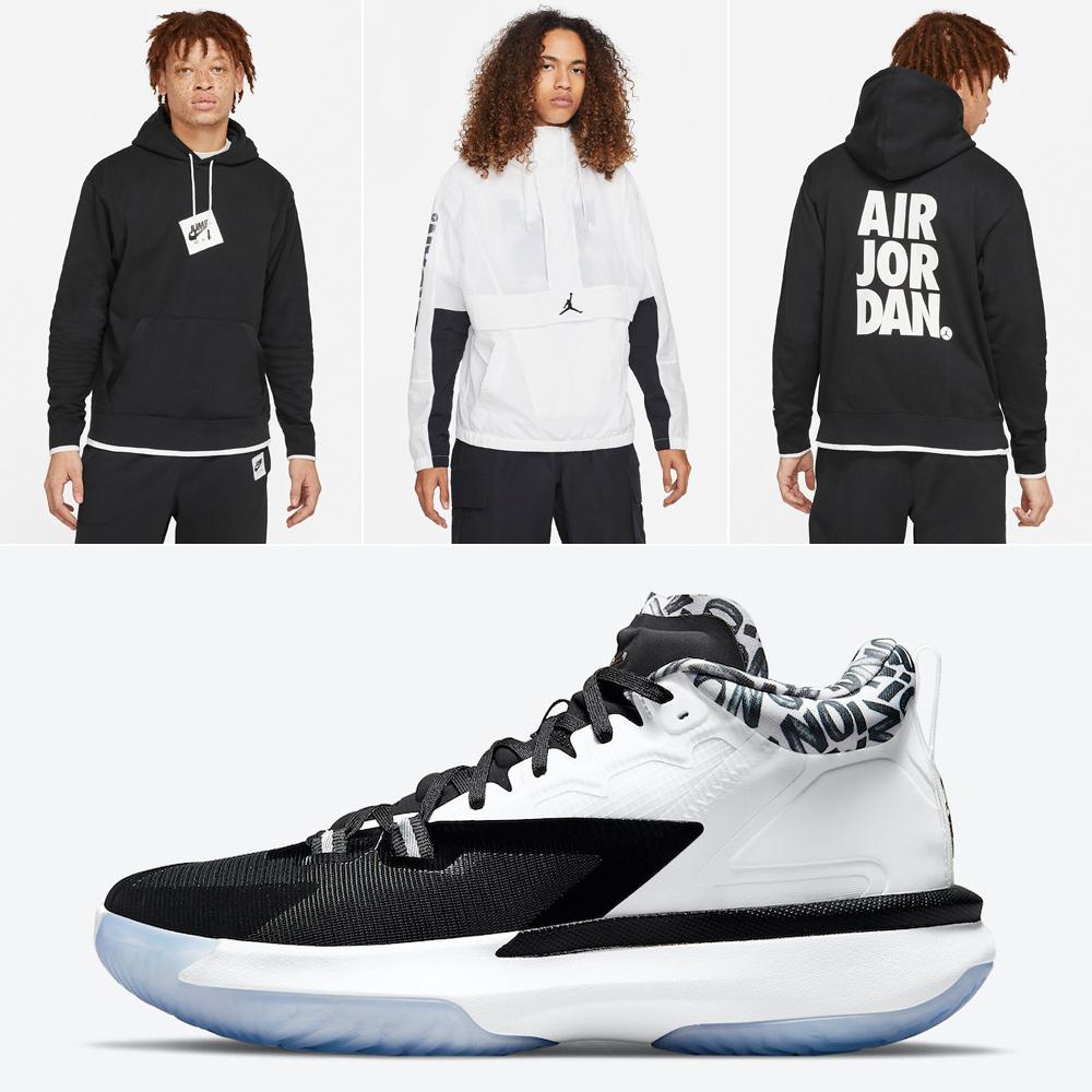 jordan-zion-1-black-white-clothing-match-outfits-1