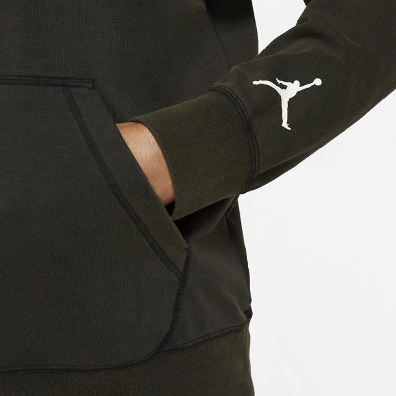 jordan-zion-1-black-white-hoodie-4