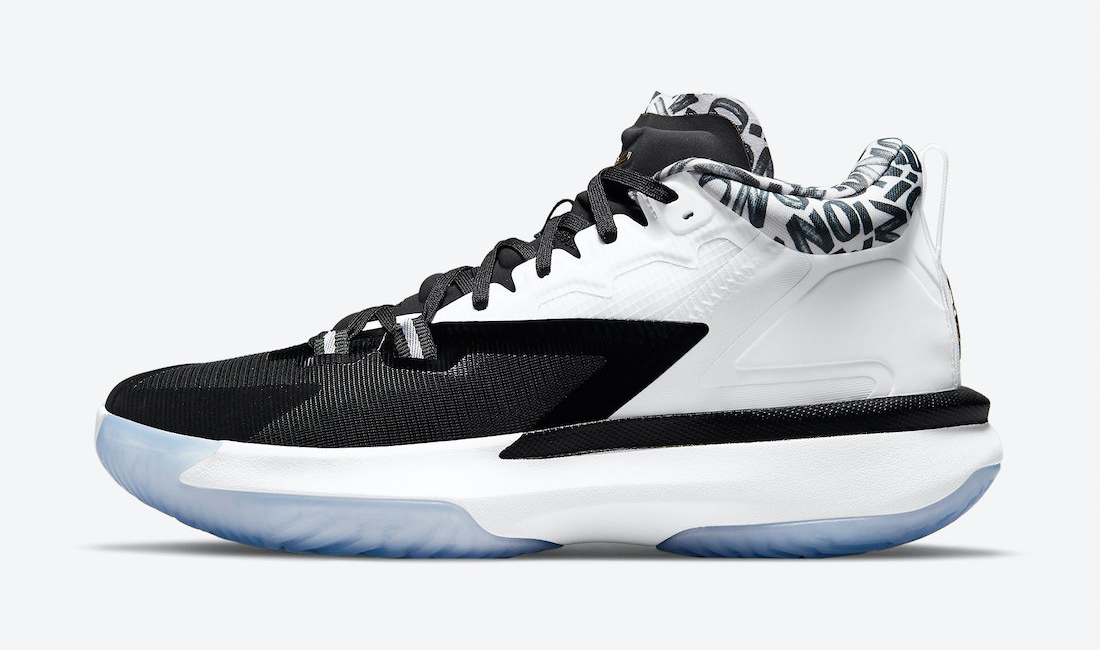 jordan-zion-1-gen-zion-black-white-sneaker-clothing-match