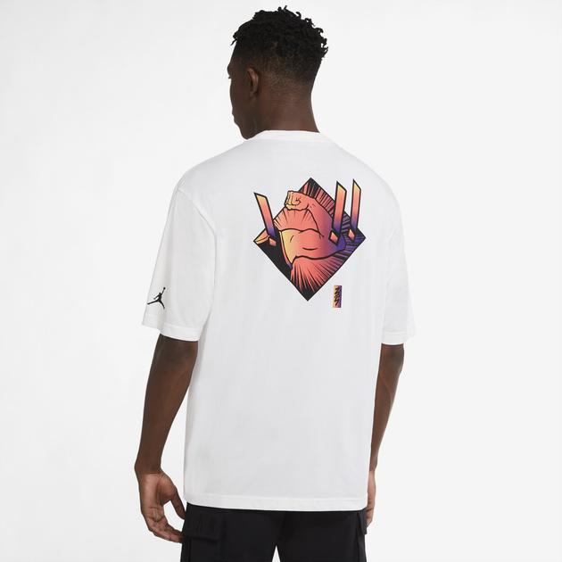 jordan-zion-1-shirt-2