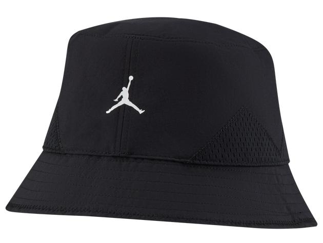 jordan-zion-black-white-bucket-hat-1