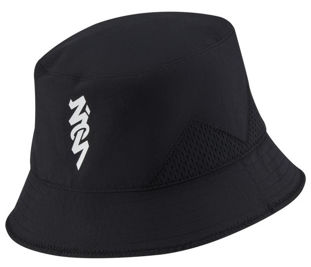 jordan-zion-black-white-bucket-hat-2